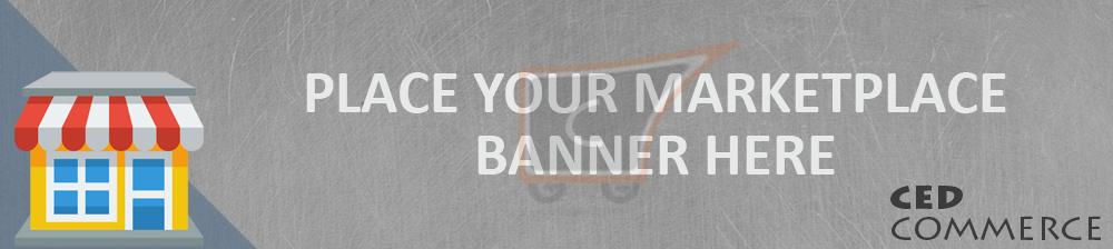 CsMarketplace Banner