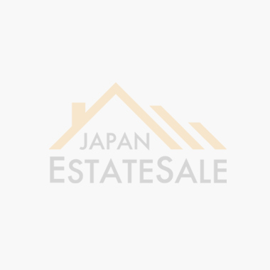 test-price-not-working-jp